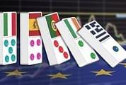 Dívida Pública Portuguesa