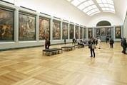 Doação de IRS a instituições culturais