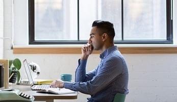 Email de despedida do trabalho: dicas e exemplos