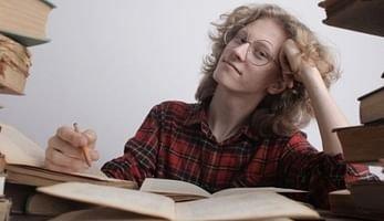 Ensino profissional e acesso ao ensino superior: provas, média, vagas e candidatura