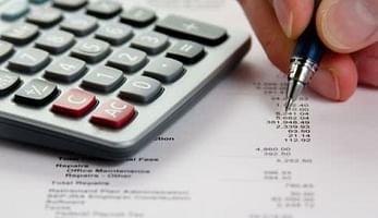Entrega do IRS em 2020: prazo de liquidação, reembolso e pagamento