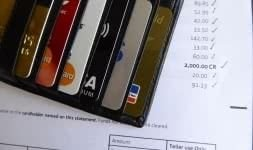 É oficial, o Fisco passa a ter acesso a conta bancárias!