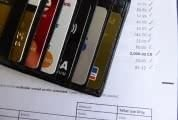 O Fisco passa a ter acesso a conta bancárias?