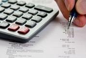 Os escalões de IRS para 2017