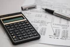 Escalões de IRS para 2021: rendimento coletável e taxas aplicáveis