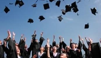Escolaridade: o que é e qual o seu nível de escolaridade