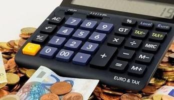 Explore o Estatuto dos Benefícios Fiscais