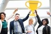 Fatores críticos de sucesso: o que são e como identificar os do seu negócio