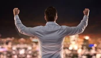 Frases de sucesso na carreira profissional