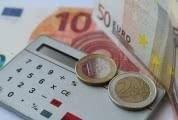 Fundo de maneio: necessidades e fórmula de cálculo