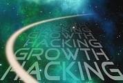 Growth hacking: o que é e o que pode fazer?
