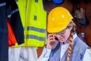Higiene e segurança no trabalho: o que diz a legislação