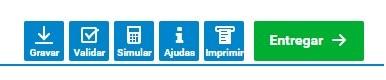 Icones IRS