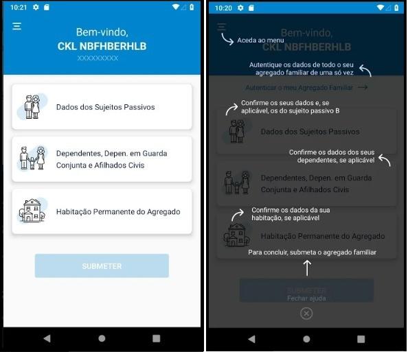 app_finanças_1