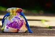 Imposto sucessório e outros impostos sobre heranças
