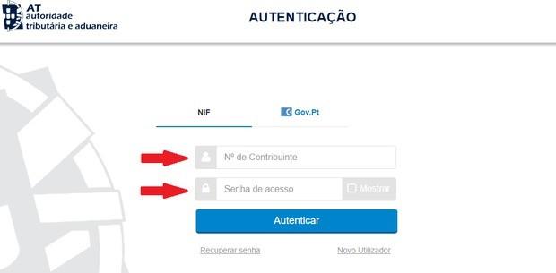 irs automatico 2