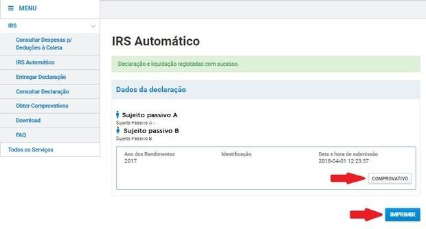 irs automatico7