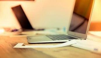 IRS automático: 8 coisas que deve saber