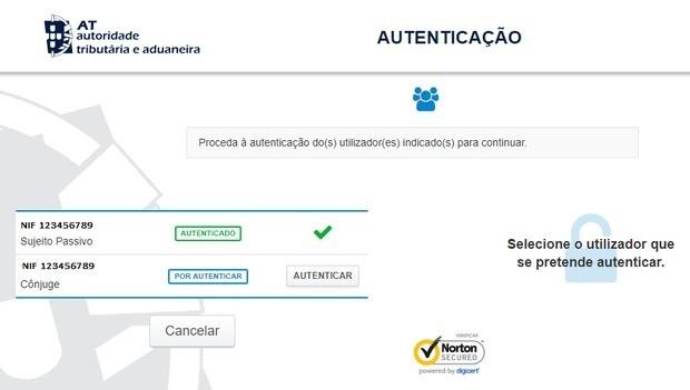 irs automatico3