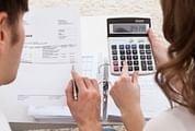 Todas as alterações ao IRS de pais separados