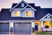 Já ouviu falar na carência de capital no crédito à habitação?