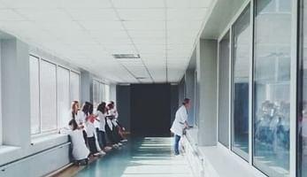 Junta Médica da ADSE: como funciona