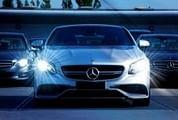 Leasing automóvel: o que deve saber