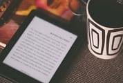 5 sites com livros digitais