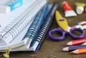Despesas de material escolar e roupa no IRS