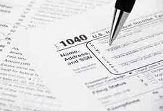 Medidas de Reforma do IRS 2015