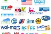 Melhores sites de compras internacionais