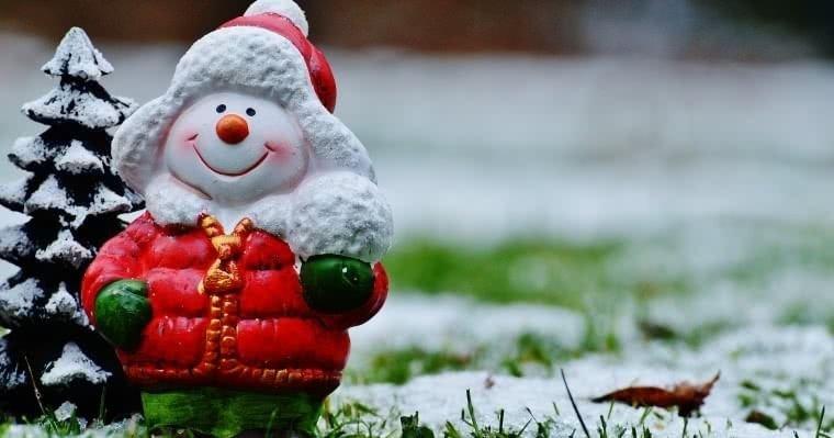Mensagens De Natal Para Clientes Um Pequeno Mimo Das Empresas