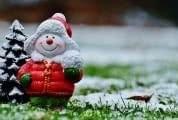Mensagens de Natal para clientes: um pequeno mimo das empresas