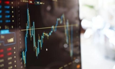 Mercado de capitais: primário e secundário