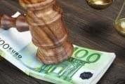 Quais são as multas por não entregar o IRS no prazo?