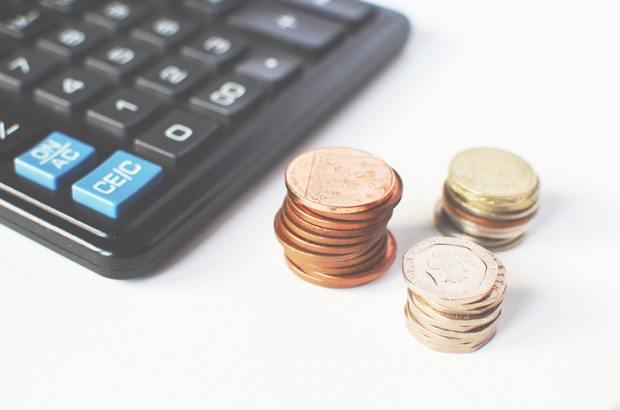 orçamento do estado 2020 empresas