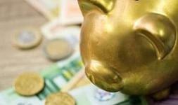 Obrigações do Tesouro do Rendimento Variável: Sim ou Não?