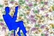 O essencial do Documento de Estratégia Orçamental
