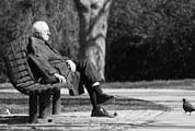 Como Calcular o Valor da Pensão de Reforma?