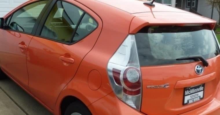 Onde Comprar Carros Hibridos Usados Em Portugal Economias