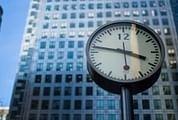 O que diz o Código do Trabalho sobre isenção de horário