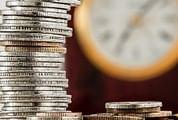 O que fazer com dinheiro parado