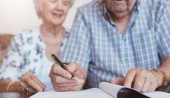 O que fazer quando herda uma dívida?
