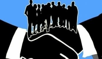 O que pode ganhar com a medida Contrato-Emprego