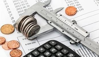 Orçamento do Estado 2020: 30 medidas que afetam famílias, trabalhadores, proprietários e empresas
