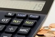 Orçamento de Estado 2018 - 10 medidas que vão afetar a sua carteira