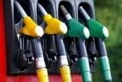 Os 10 países com a gasolina mais cara do mundo