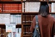 Os cursos com mais saída em Portugal: emprego 100% garantido