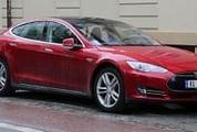Os 3 carros elétricos com maior autonomia no mercado
