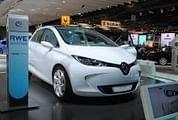 Os 3 carros elétricos mais baratos em Portugal